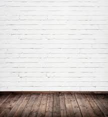 Blank Kitchen Wall Blank Kitchen Wall Inspiration Decorating 45017 Kitchen Design