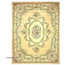 qvc area rugs royal palace rugs area rugs royal palace best of royal palace fl 9