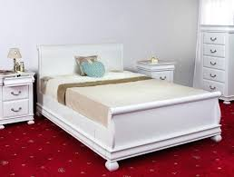 king size wooden bed frame with drawers – hdcindia.co