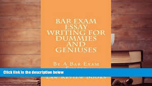 top tips for writing in a hurry writing a thesis paper for dummies proposal to thesis is a sort of the scheme for the entire project a student is going to undertake how to write essays for dummies