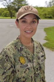 Fontana native serves with the U.S. Navy Seabees in Guam – Daily Bulletin