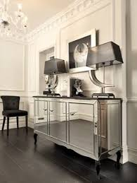 mirror effect furniture. Sofas, Living Rooms And Neutral Mirror Effect Room Furniture S
