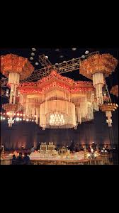 Marriage Set Design Pin By Rajvi Zaveri On Decorations Wedding Mandap Wedding