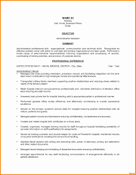 Sample Resume Psychologist Archives Margorochelle Com