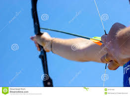 achieve the objectives stock photo image  achieve the objectives