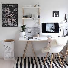 perfect office space design tips mac. So Fresh \u0026 Chic // 7 Fabulous Ways To Dress The Walls Behind Your Perfect Office Space Design Tips Mac