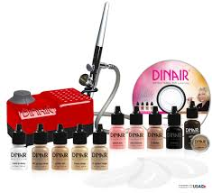 airbrush makeup kits canadaairbrush makeup kit canada find and save ideas about makeup