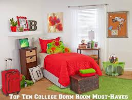 top ten college dorm room musthaves do more for less living room ceiling lights modern