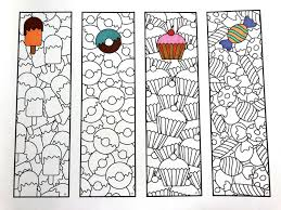 Search through 623,989 free printable colorings at getcolorings. Pin On Printable Bookmarks To Color
