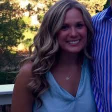 Sara Rhodes (sararhodes1) - Profile | Pinterest