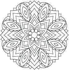 5th Grade Coloring Pages Grade Coloring Pages Design Coloring Sheets