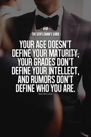 Motivational Quotes For Men Fascinating Embrace Your Inner Fantasy Gentleman Pinterest 48th