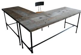 industrial office furniture. Industrial Office Supplies Ideas Style Furniture Delightful Interior Wall Mounted