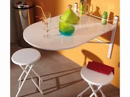 42 élégant Image De Table Pliante Conforama 1586 Free Example