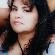 Alma Valenciano (@alma_valenciano)   Twitter
