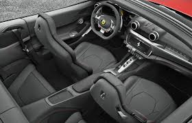 2018 ferrari portofino msrp. simple msrp 2018 ferrari portofino throughout ferrari portofino msrp