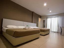 Hotel Jelai Mentakab Hotel Jelai Temerloh Top Hotels