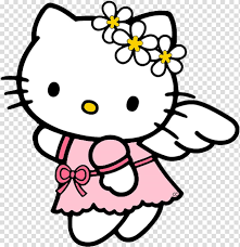 Did you know that hello kitty was born in 1974? Hello Kitty Head Coloring Book Drawing Cat Kitten Cuteness My Melody Halloween Coloring Pages For Kids Transparent Background Png Clipart Hiclipart