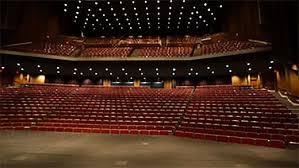 Mccain Auditorium Seating Chart Mccain Auditorium Facilities About School Of Music