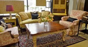 old modern furniture. Blog Room3 Old Modern Furniture T