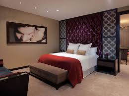 Interior Design Hotel Rooms Creative Impressive Design Ideas
