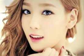 Image result for korean photo