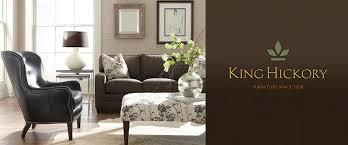 King Hickory Turk Furniture Joliet Plainfield Naperville New