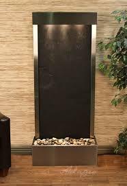 lightweight slate floor water features harmony river lightweight slate floor water feature