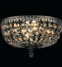 schonbek new orleans chandelier medium size of chandelier new chandelier chandelier schonbek new orleans chandelier