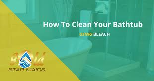 640x336 how to clean blinds in bathtub bleach