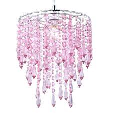 purple crystal chandelier lighting pink crystal table lamp to pink crystal table lamp pink crystal chandelier