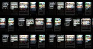 Vending Machine Background Awesome Japanese Vending Machines Desktop Background Japanese Vend Flickr