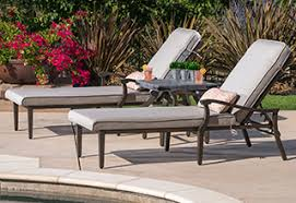 outdoor lounge chairs. Patio Furniture | Costco Outdoor Lounge Chairs N