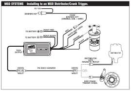 msd wiring diagram msd image wiring diagram msd 6al wiring diagram chevy msd diy wiring diagrams on msd wiring diagram