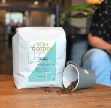 Im management ist eine aktive person eingetragen. Stay Golden Coffee Co We Love Keeping Nashville Caffeinated Thanks To Industriousnashville That S Possible At Their Downtown Gulch And Cummins Stations Locations Being A Roasting Company We Know That Not
