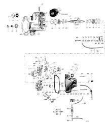 watch more like lincoln welder engine wiring diagram 200 lincoln welder engine wiring diagram as well lincoln sa 200 welder