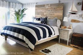 ... Fresh Reaching New Heights With Hacked Hol Side Tables IKEA Hackers IKEA  || Bedroom ...