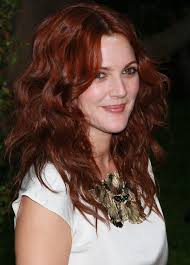 10 Red Hair Color Ideas Best