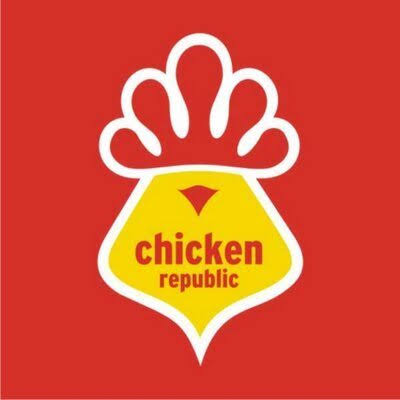 Food Concepts (Chicken Republic) Management Trainee Programme