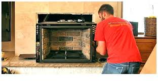 masonry repair houston fireplace repair fireplace repair fireplace repair masonry repair houston tx