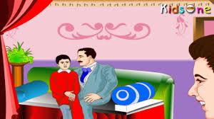 n heroes jawaharlal nehru life history in telugu n heroes jawaharlal nehru life history in telugu animation