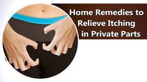 Causes of Itching in Private Parts & Home Remedies to Relieve It ...