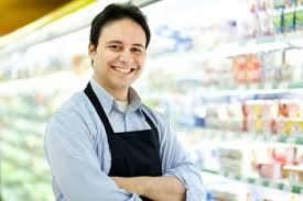 Become A Better Grocery Manager