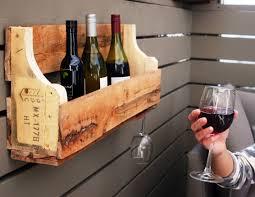 Wine glass rack plans Simple Diy Wine Glass Rack Plans Pinterest Diy Wine Glass Rack Plans Diy Wine Glass Rack Hanging Kind
