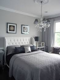 Bedroom Design Interior Pictures