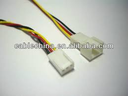 3 prong wiring harness 3 printable wiring diagram database 3 pin wire harness 3 wiring diagrams source