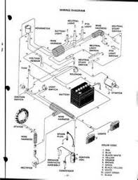 s wiring diagram images entertainment wiring pictures ih 384 glow plug wiring diagram yesterday s tractors