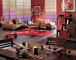 other photos to chinese living room decor chinese living room decor