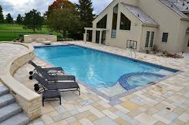 home office alternative decorating rectangle. Pools Home Office Alternative Decorating Rectangle