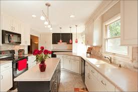recessed ceiling lighting ideas. KitchenKitchen Island Pendant Lighting Kitchen Ideas Brushed Steel Lights Red Recessed Ceiling I